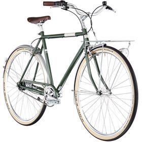 Ortler Bricktown, verde